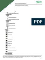 SCHNEIDER_ELECTRIC_ENVEL.pdf