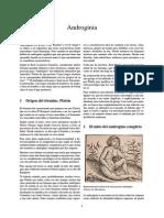 Androginia.pdf