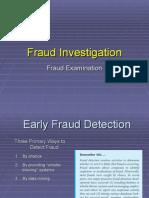 Materi 8 Akuntansi Forensik1