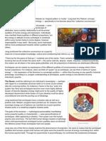 astrologyclub.org-Jungian Archetypes.pdf