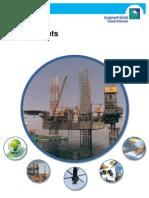 Hserm d Off Shr PDF Complete