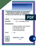 4. REGIMEN-GENERAL-T.F.docx