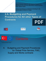 Budgeting and Payment Pro 21032012113804