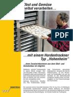 Innotech.pdf 1