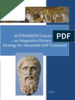 ACTOURIOUS-Cancer-Protocol.pdf
