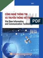 Sach Trang 2014