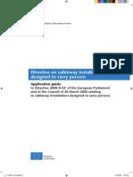 Blue Guide of Dir. 2000-9-EC (original).pdf