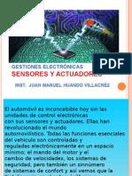 EXPOSICIÒN SENSORES Y ACTUADORES ULTIMO.ppt