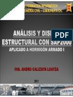 partei-cursosap2000-130205224413-phpapp02
