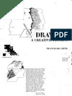 Ching Francis D K - Drawing a Creative Process (Ingles)