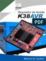 KVA INFORMAÇÕES K38 e K38 P (Novo).pdf