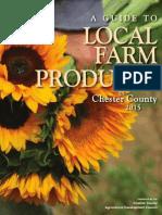 FarmGuide2015_web_Final_051115_201505120953339658.pdf
