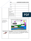 hydrologyeogreviewnotes2014
