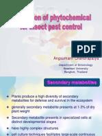 new Plant extract.pdf