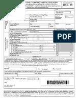 Bhauji ITR 14 - 15 (1).pdf