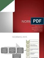 NORMAS APA - COMUNICACIÓN_ 28-04-15.pdf