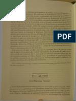 FEUDALISMO Pages From FERNANDEZ SEBASTIAN, Javier (Eds.) Diccionario Politico y Social Del Siglo XIX Espanol 4