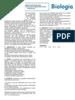identidade-02 (2).pdf