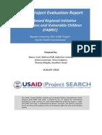 project Final-Report.pdf