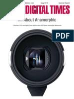 FDTimes-Anamorphic-Special-May2015.pdf