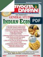 Part - 1__Indian Economy