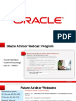 Oracle Lease and Finance Management.pdf