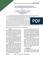 26-110-1-SM (nilai kalor briket).pdf