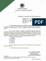 PORTARIA DO AIS.pdf
