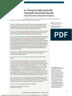 dialektical journal.PDF