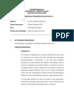 INFORME MENSUAL II.docx