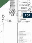 CARVALHO, Ma. Carmo O lugar da família na politica social (3).pdf