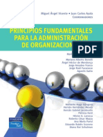 Principios Fundamentales para la Administracion.pdf