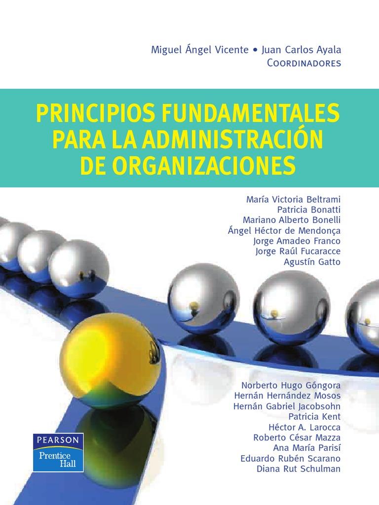 c30e68b4bda1 Principios Fundamentales para la Administracion.pdf