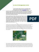 Pemetaan menggunakan surfer 8.0.pdf