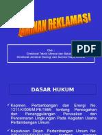 Jaminan Reklamasi3