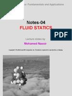 4. FM-Notes-04-1308