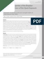 Ferramenta QEC.pdf