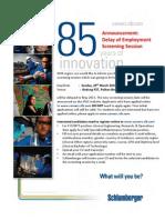 2015 Poster POLBAN Employment - Delay