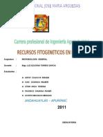 MIROBIOLOGIA FINAL.docx
