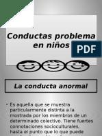conductasproblema.pptx