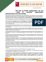 Dpt76 -Nouvelle organisation administrative de la Normandie.pdf