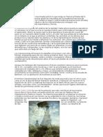 IMPRESIONISMO.doc