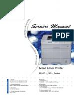 Service_Manual_ML-551x_651x_ver1.3_111104