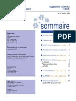 62345316-Boulangerie-Et-Patiisserie-La-on.pdf
