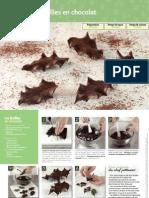 121350439-Mon-Atelier-de-patisserie-Le-Chocolat.pdf