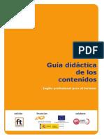 INGLES_PROF_TURISMO.pdf