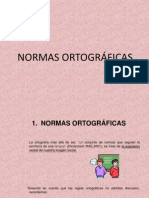 reglas_ortograficas.pdf