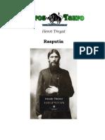 Troyat, Henri - Rasputin.pdf