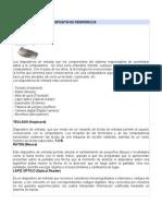 Dispositivos Perifericos.docx