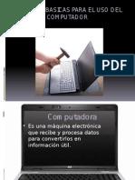 normas-basicas-para-uso-del-computador.pptx